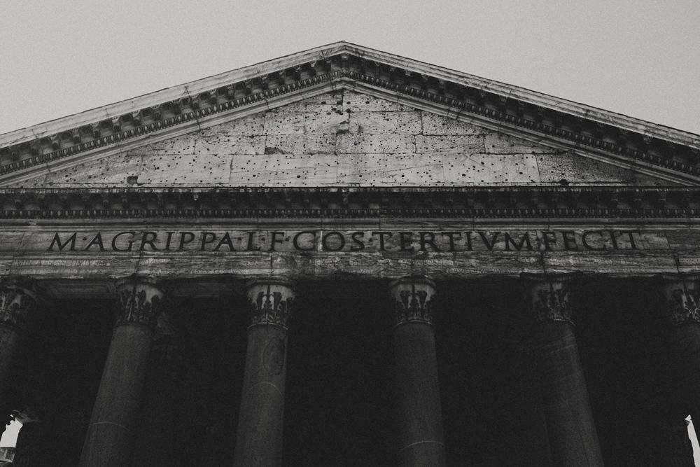 153-Rome.jpg