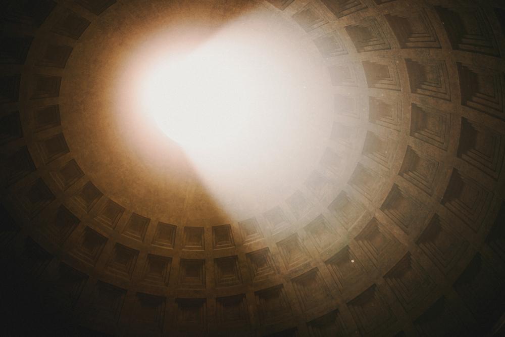 155-Rome.jpg