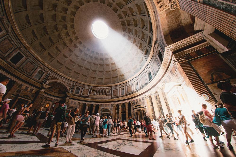 154-Rome.jpg