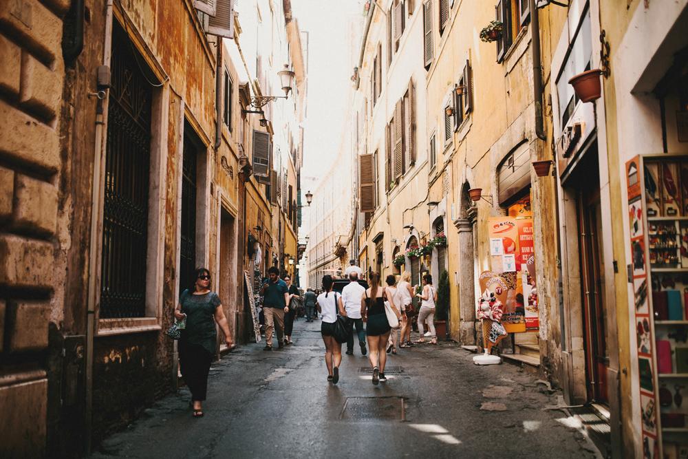 156-Rome.jpg