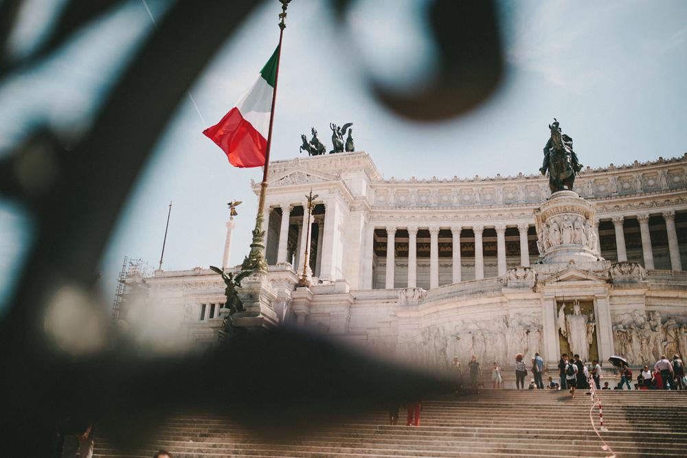 157-Rome.jpg