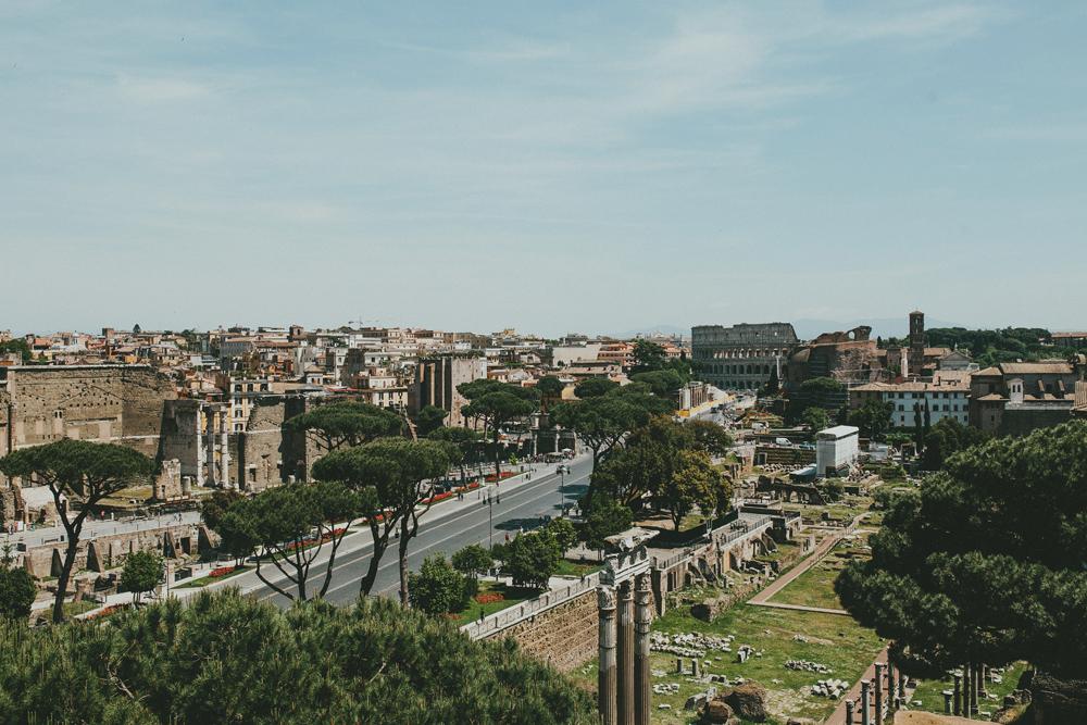161-Rome.jpg