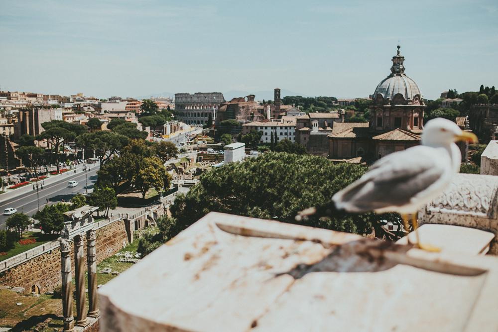 162-Rome.jpg