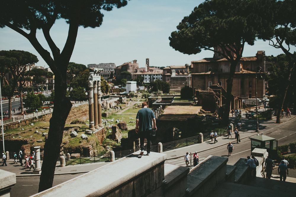 163-Rome.jpg