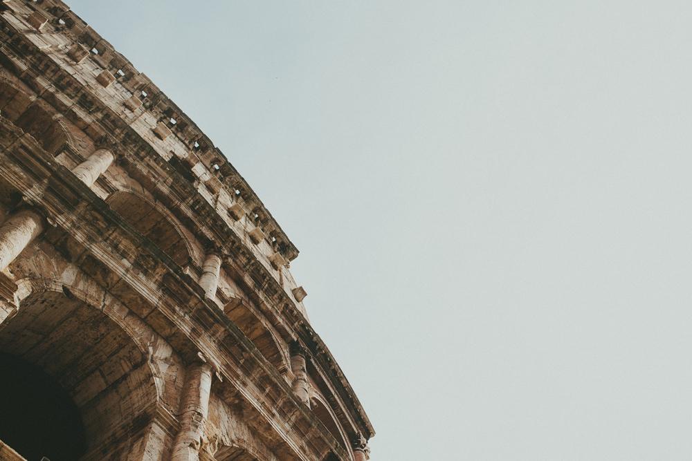 165-Rome.jpg