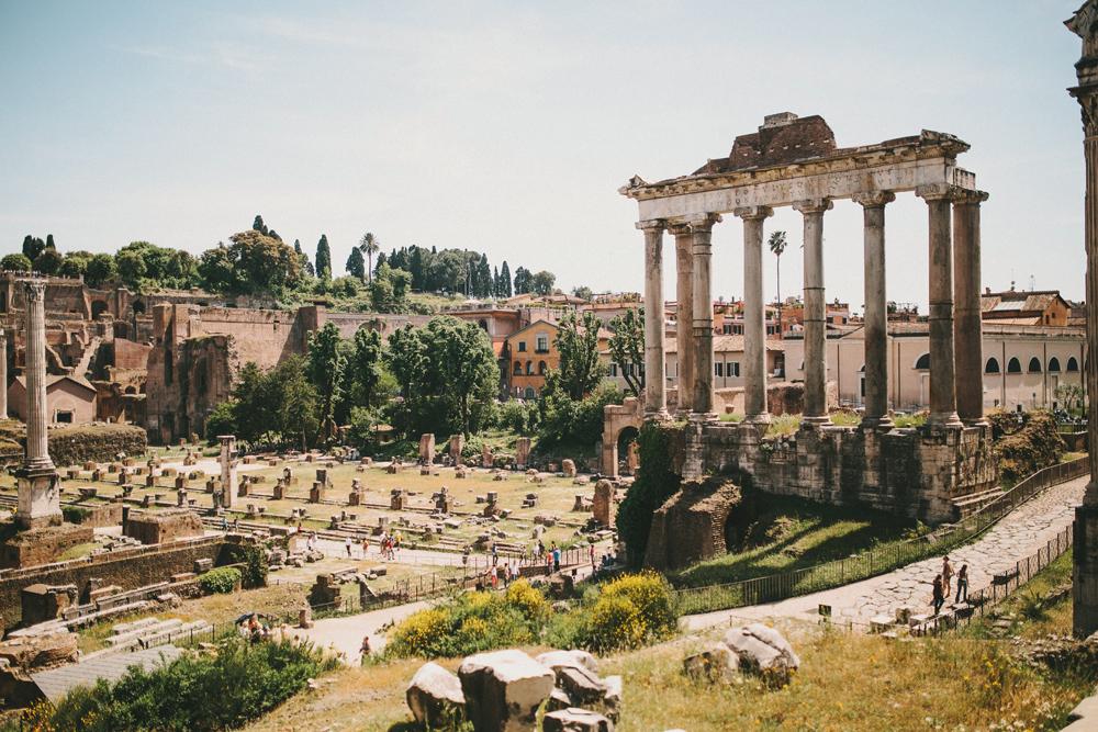 164-Rome.jpg