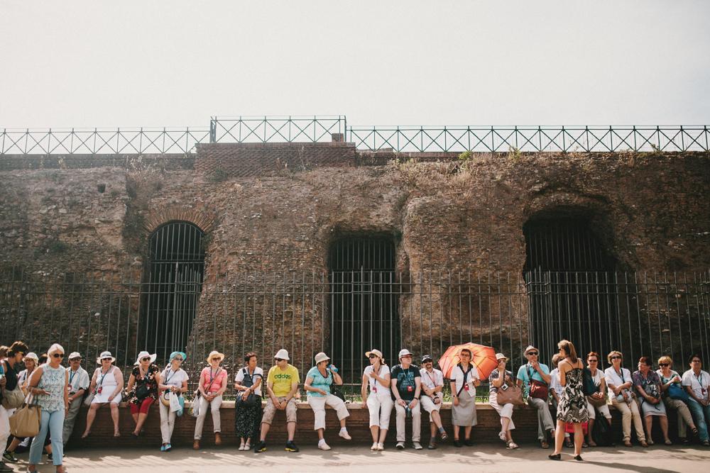 169-Rome.jpg