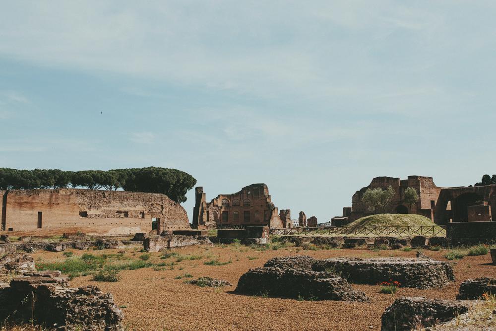 170-Rome.jpg