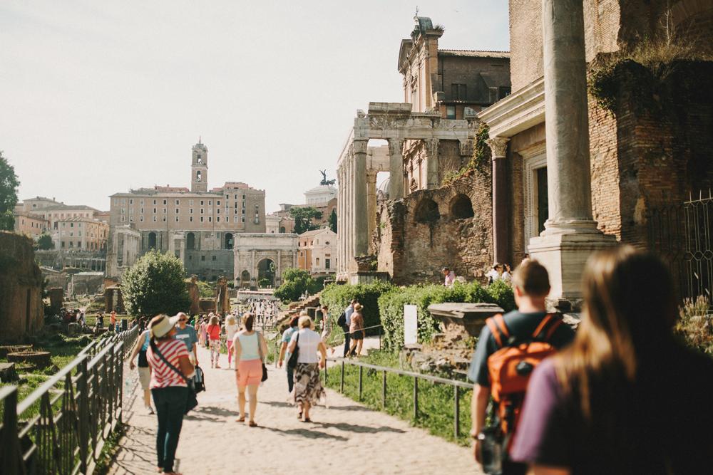 173-Rome.jpg