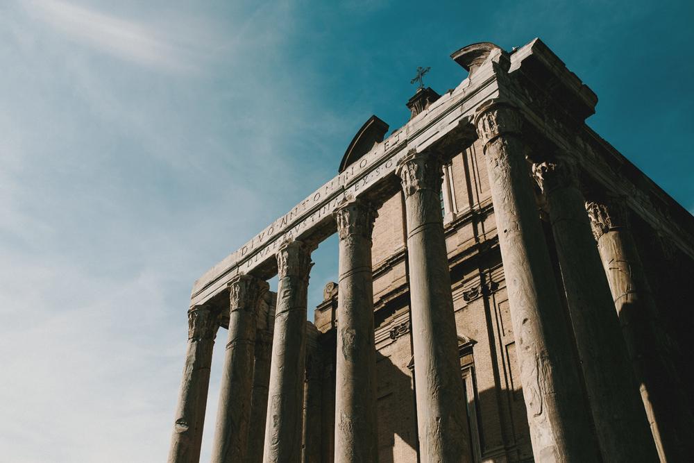 174-Rome.jpg