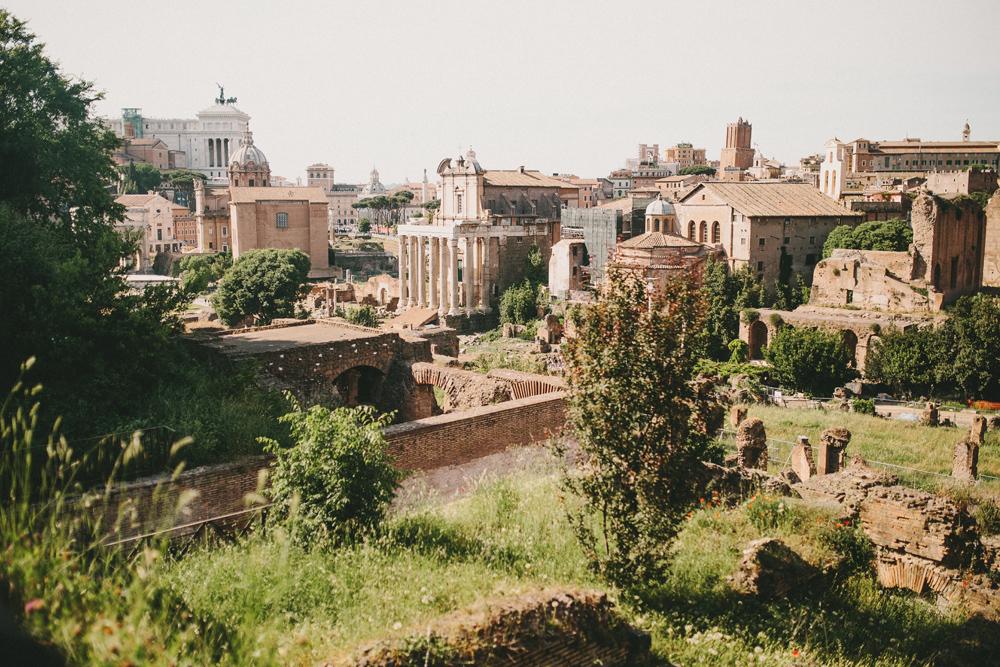 172-Rome.jpg