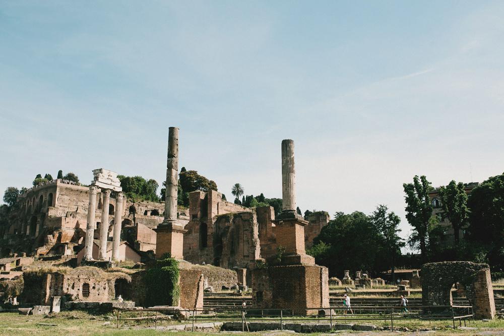 175-Rome.jpg