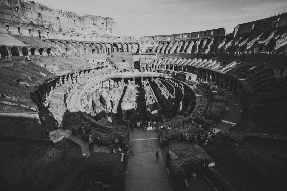 176-Rome.jpg