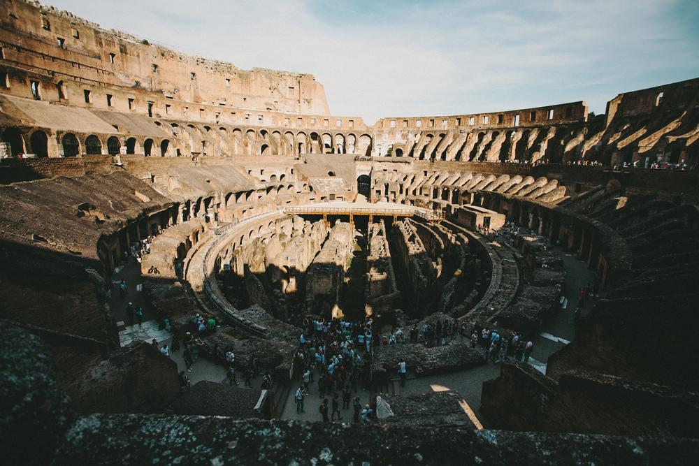 177-Rome.jpg