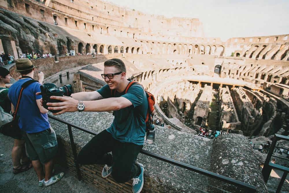 178-Rome.jpg
