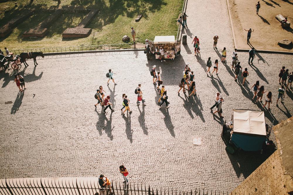 180-Rome.jpg