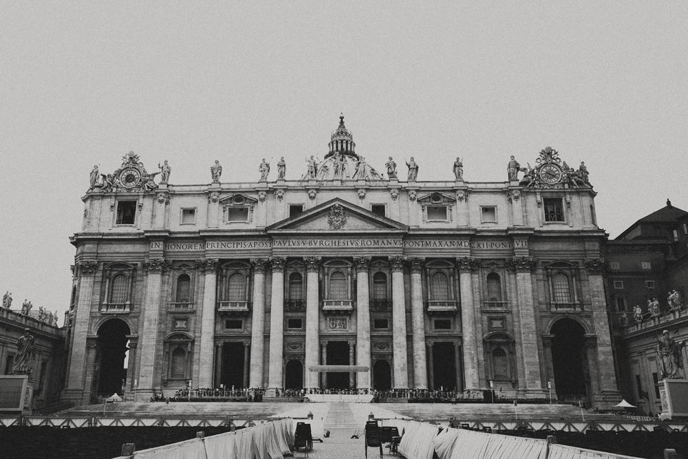182-Rome.jpg