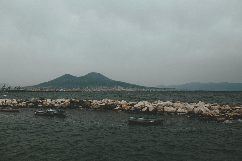 183-Naples.jpg