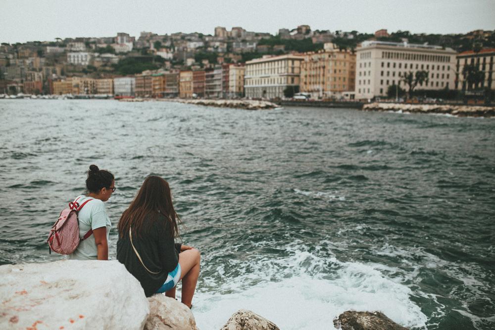 188-Naples.jpg