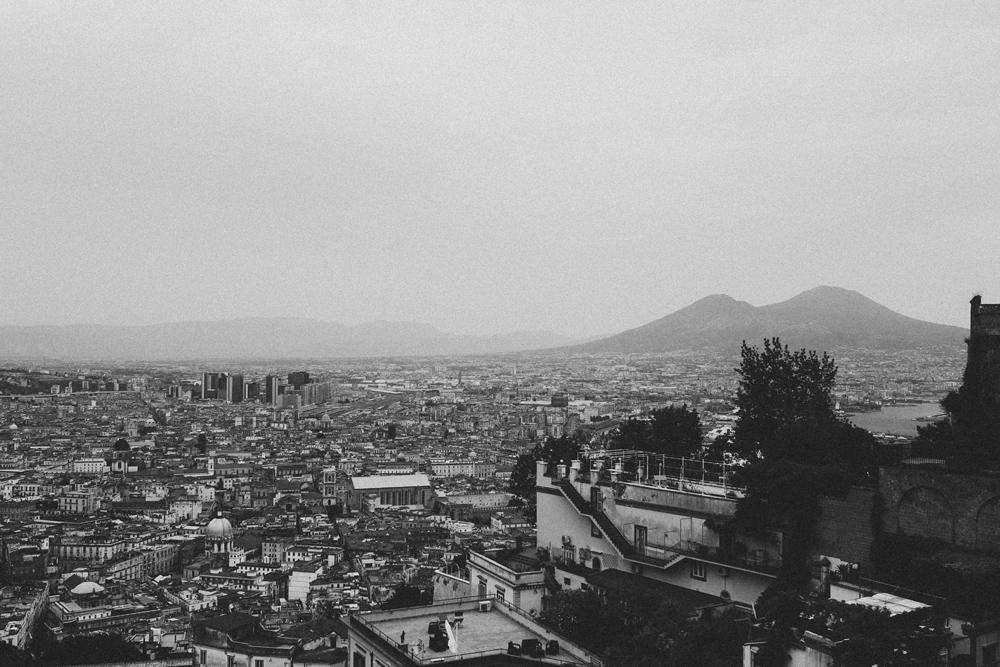 192-Naples.jpg