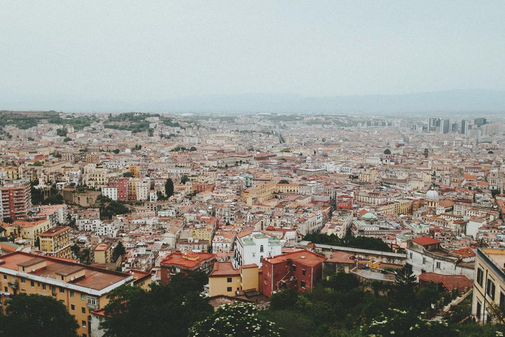 195-Naples.jpg
