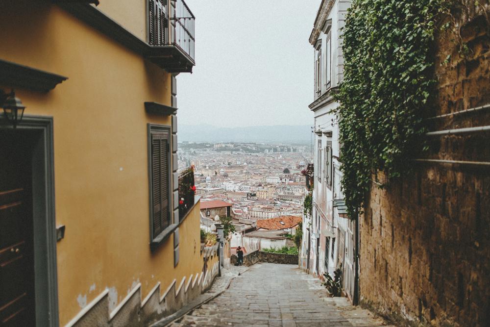 197-Naples.jpg