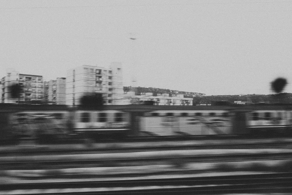 198-Naples.jpg