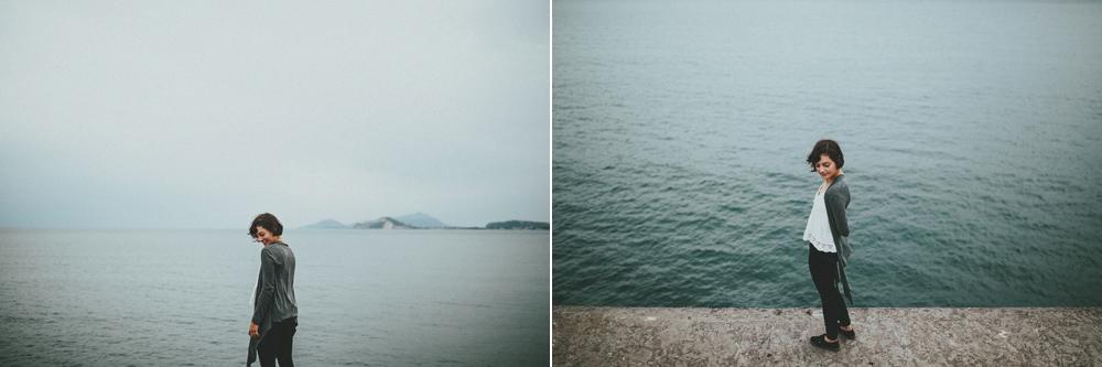 212-Naples.jpg