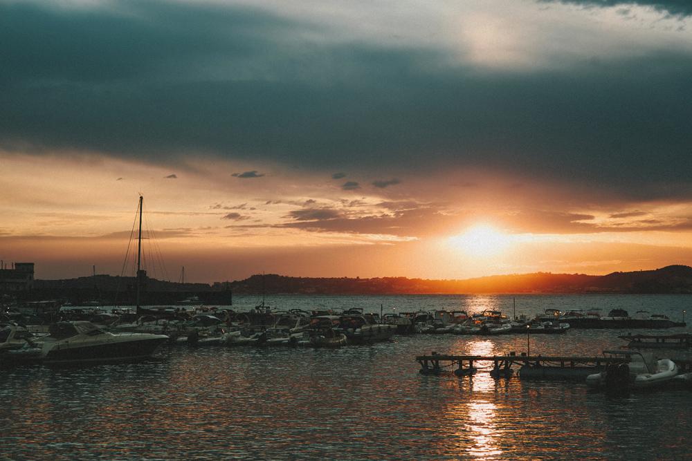 219-Naples.jpg