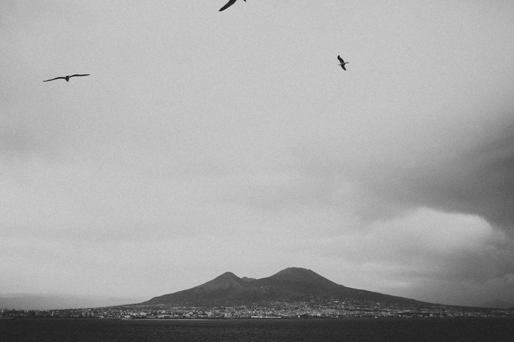 236-Naples.jpg