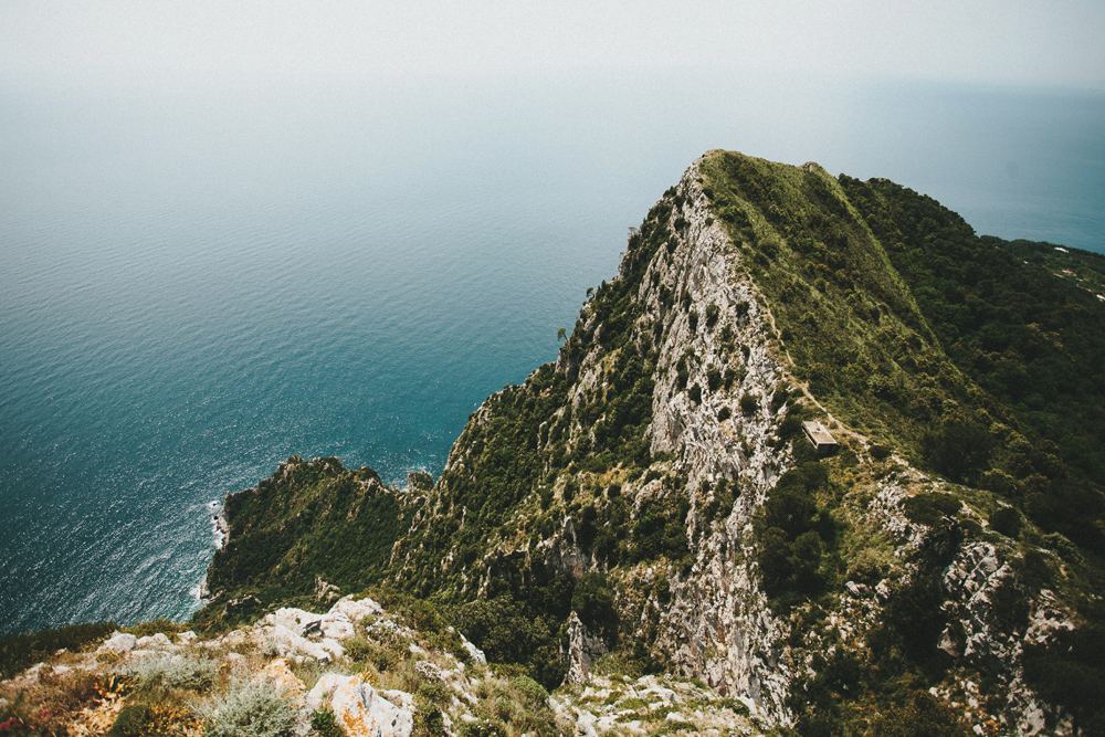 237-Santorini.jpg