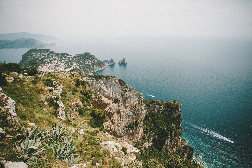 238-Santorini.jpg