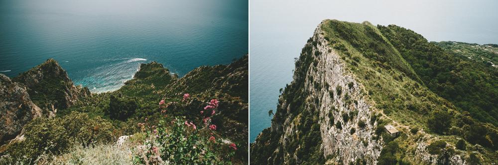 240-Santorini.jpg