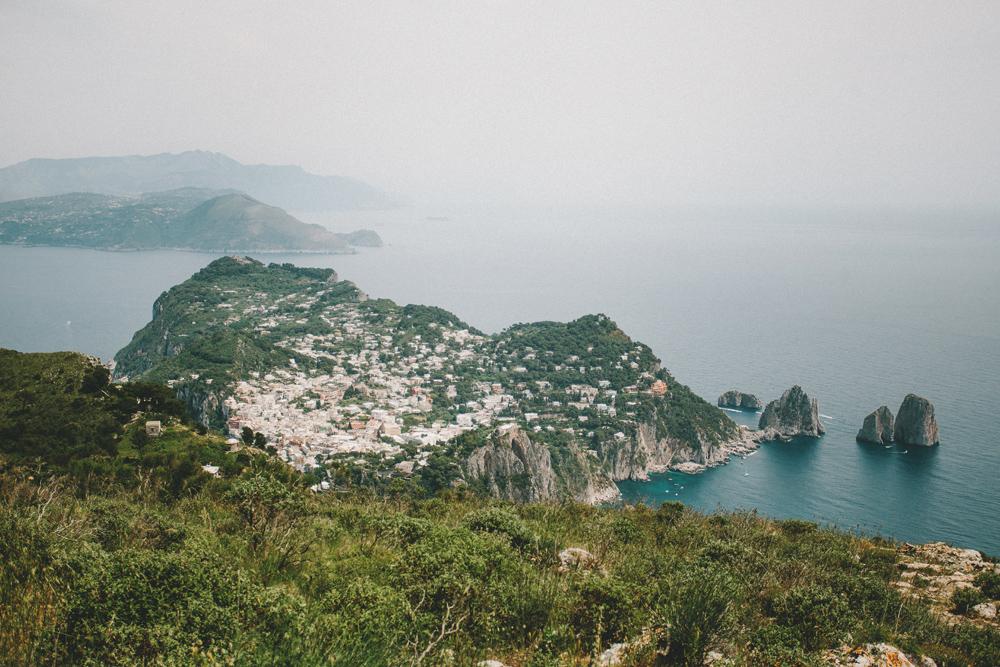 239-Santorini.jpg
