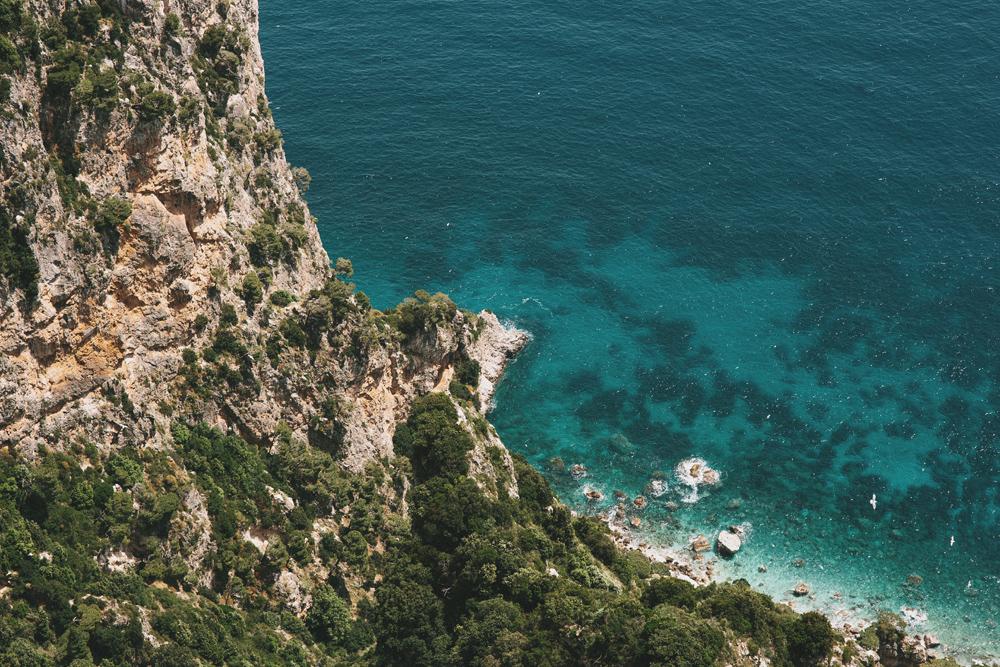 242-Santorini.jpg