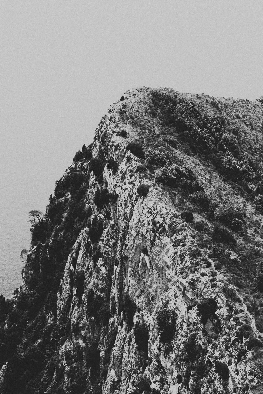 241-Santorini.jpg