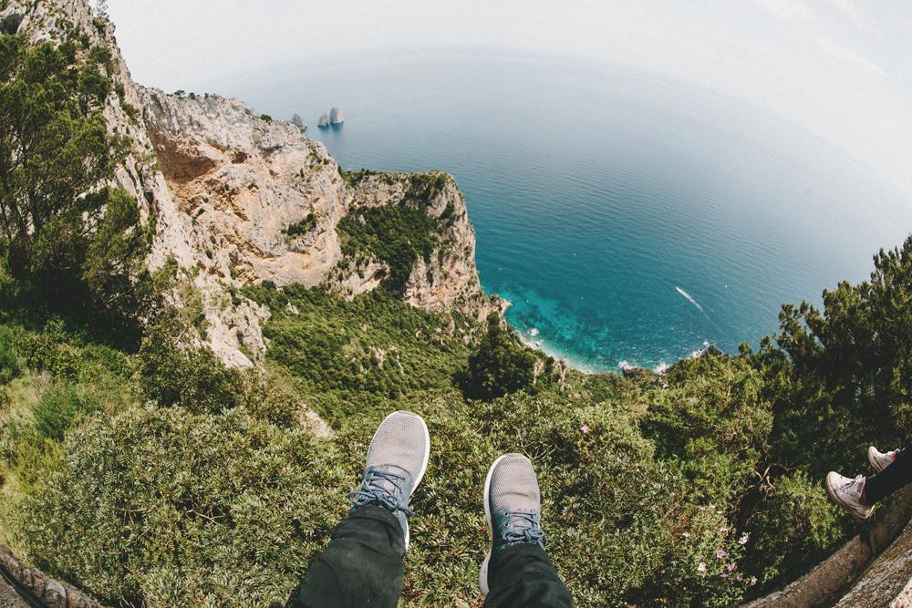 243-Santorini.jpg