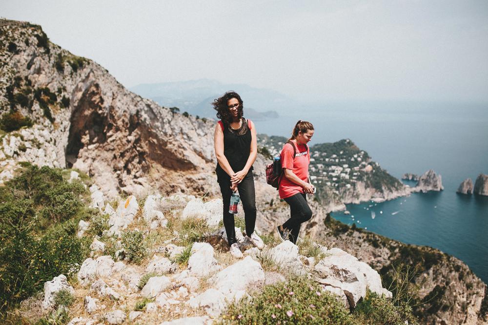 244-Santorini.jpg