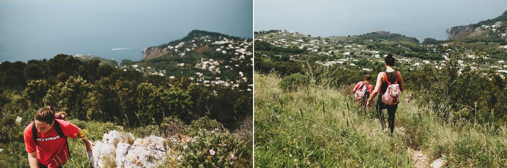 246-Santorini.jpg