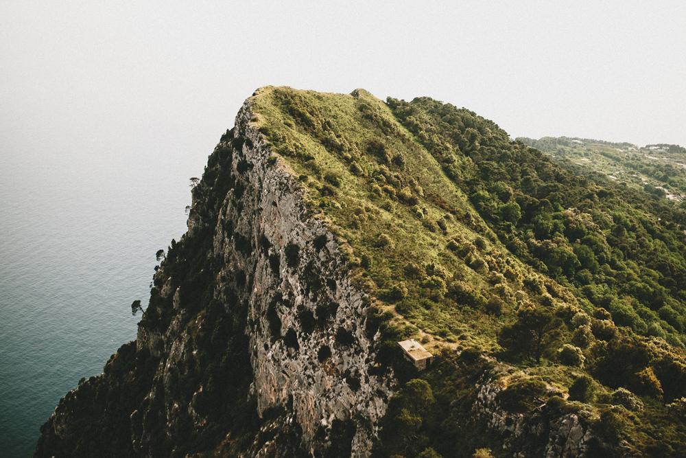 247-Santorini.jpg
