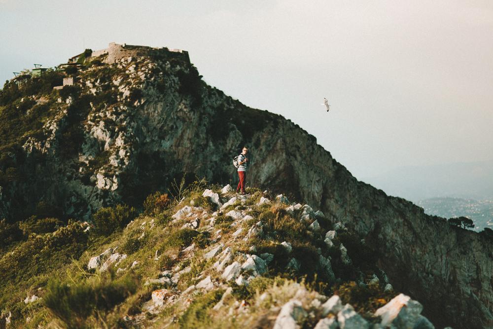 252-Santorini.jpg