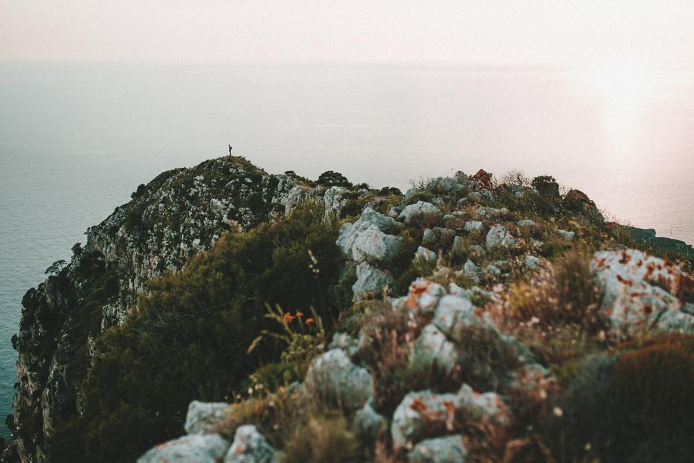 255-Santorini.jpg
