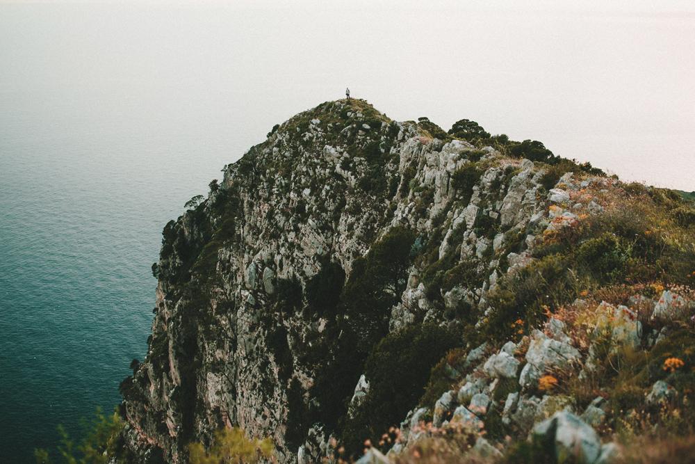 254-Santorini.jpg
