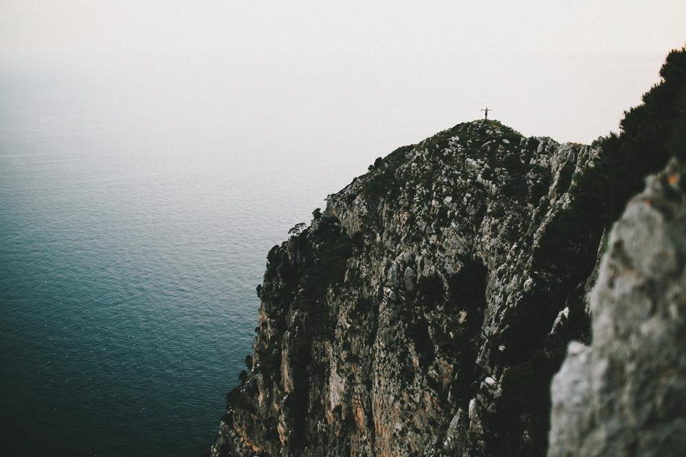 256-Santorini.jpg