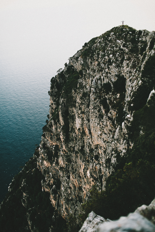 257-Santorini.jpg