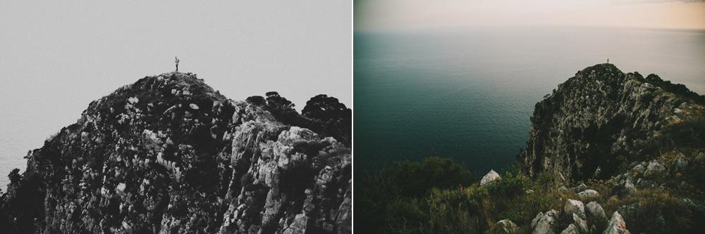 258-Santorini.jpg