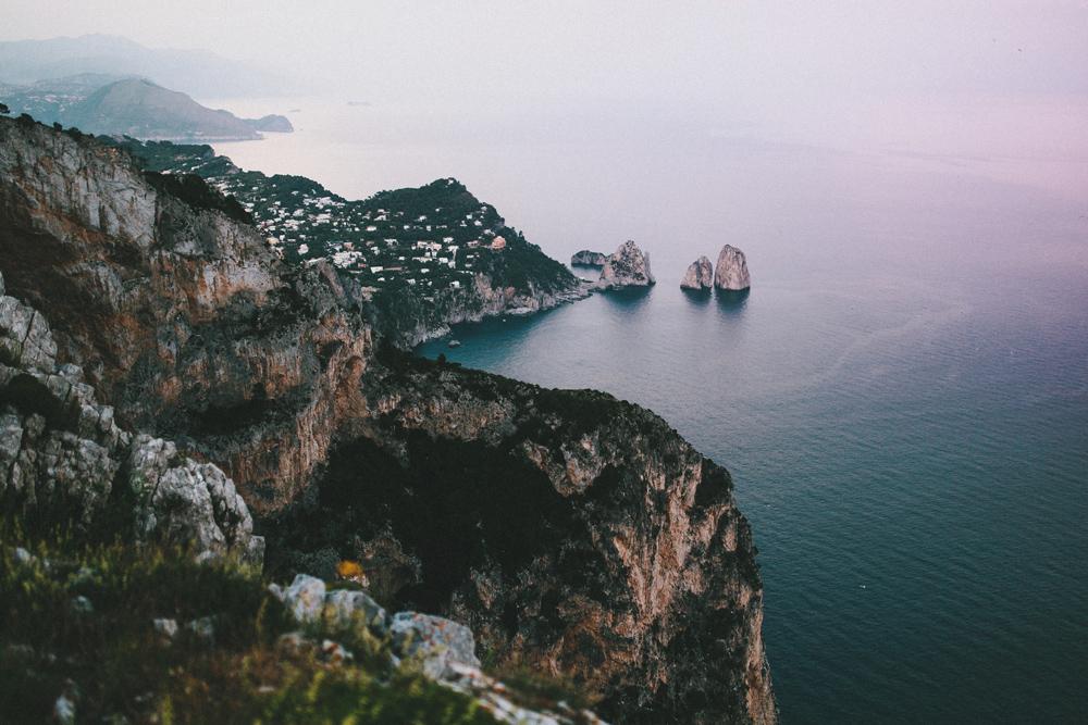 259-Santorini.jpg