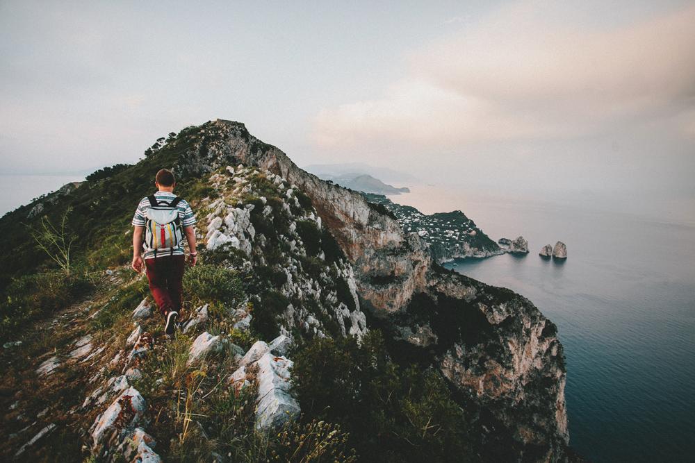 261-Santorini.jpg