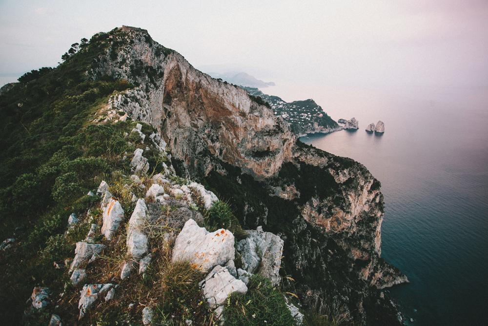 262-Santorini.jpg