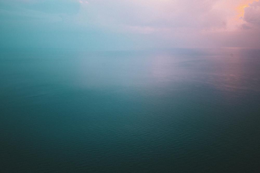 263-Santorini.jpg